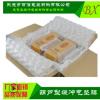 【厂家直销】 40*30气垫缓冲葫芦膜 纸箱填充 气泡袋 防震 可定制