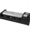 古德325照片塑封机A3/A4办公家用图文相片过塑机封膜机压膜过胶机