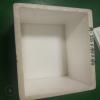 生产厂家直销eps泡沫箱保丽龙箱水果箱可以根据尺寸规格定制