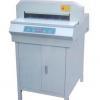 特价销售电动切纸机-特价销售电动切纸机