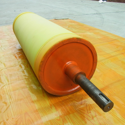 生产厂家加工定制各种优质硅胶辊 胶辊 橡胶辊 包胶辊价格合理