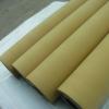 厂家定制各种耐油耐酸碱涂油辊 橡胶辊 硅胶辊