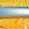 东莞生产厂家专业生产 涂布网纹棍 涂胶网纹辊 量大价优
