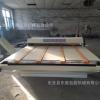 纸箱机械 纸箱生产设备平台模切机小型纸箱设备飞机盒设备