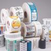 【正德印刷】—— 加工定制 卷筒印刷 不干胶标签 PVC不干胶 可来图定制 质优价廉