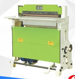 华生鑫 直销性能优良CK600A加重型多功能冲孔机 经久耐用加重型冲孔机