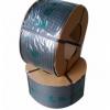 现货PET打包带 PP打包带 包装带13.5mm黑色打包带
