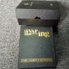电子香烟包装盒