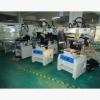 全自动丝网印刷机 平面丝网印刷机 小型丝网印刷机