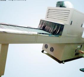 UV隧道炉 UV油墨固化机 紫外线UV烘干流水线 UV光固机 烘道 UV烘干炉
