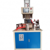 厂家直销 款 2015 天地盒机 其他印后加工设备