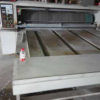 手动淘宝纸箱机械淘宝印刷开槽机 开槽机