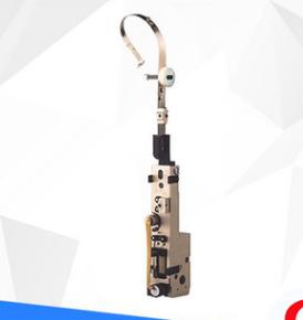 华生鑫定制 M2000机头配件 印刷设备专用配件