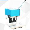 华生鑫 高品质SZK-180双头钻孔机 钻孔机批发 质量可靠