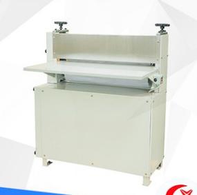 华生鑫 TYP660滚筒式压平机 压平机价格 压平机厂家