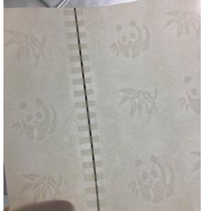 水印安全线 防伪纸生产加工 出售定制防伪纸