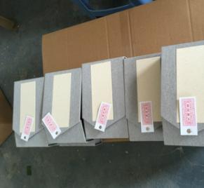 包装盒定制厂家logo茶叶盒彩印食品折叠纸盒阿胶枸杞包装彩盒批发