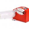 充气机 小型自动充气封口机 填充机器 气垫膜充气机