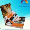 厂家直销铜板纸特种纸企业宣传 印刷加工定制合肥云海