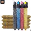 适用理光MPC3300C型粉盒AficioMPC2800碳粉复合机TONER彩粉工厂价