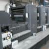 提供深圳印刷说明书服务 宝安印刷说明书 西乡印刷说明书