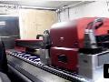 UV平板印刷 (0播放)