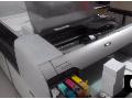 平板彩印机纸砖侧面印刷 (0播放)