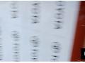 锦程UV平板印刷 (1播放)