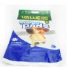 厂家供应 卷纸自动包装膜 纸巾自动包装膜 抽纸CPP自动包装膜