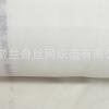 专业供应 白色涤纶筛网 丝印涤纶筛网 优质350目涤纶筛网