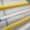 厂家供应 尼龙网纱过滤网布 高张力丝印网纱 品质保障
