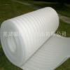 厂家批发珍珠棉袋 EPE印刷珍珠棉保护袋 防撞缓冲包装袋2
