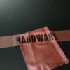 供应家具厂专用红色五金包袋飘带螺丝包装袋大量现货