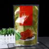 厂家直销 复合食品袋彩印塑料食品包装袋彩色印刷复合袋批发定做