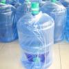 桶装水外包装袋 纯净水桶外包装膜 矿泉水桶袋子 防尘袋薄膜袋