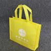 无纺布袋定做手提袋覆膜袋环保购物袋礼品广告包装袋定制印刷logo