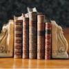 精装书籍设计定制印刷 文教类高档书本印刷厂家