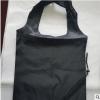 210D牛津布草莓袋 草莓购物袋折叠袋 专业定制 厂家直销 可印刷