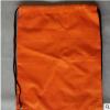 420D牛津布抽绳袋 家居购物袋折叠袋 专业定制 厂家直销 可印刷