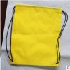 210D牛津布抽绳袋 家居购物袋折叠袋 专业定制 厂家直销 可印刷