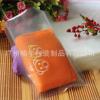 厂家现货供应尼龙真空袋8*12*10丝 复合级PE 透明食品包装袋子