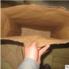 安徽纸塑复合袋加工定做含税含运费