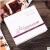 纸板盒厂家批发 化妆品包装盒 面膜护肤品彩盒 保健品礼盒