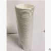 贵州贵阳纸杯定做一次性纸杯销售源头厂家
