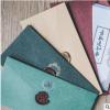 定制信封/红色信封/信封套装/信封/信封定做/增值税专用信封