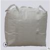 批发供应多种pp吨袋 加厚吨袋 集装袋 定做印字