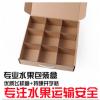 济源物流货运包装 纸箱,珍珠棉,泡沫箱厂家 包装厂家 家具zx