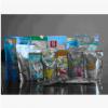 厂家供应全自动无花果给袋式包装机 食品药品机械