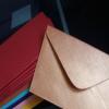 纸袋定做厂家信封定制印刷设计信纸订做笔记本办公用品本子便利贴