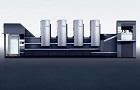 海德堡速霸CD102(青浦产)胶印机评测